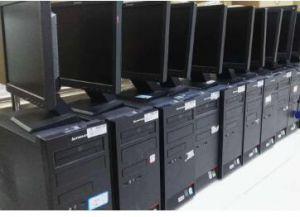 杭州电脑回收,公司、单位电脑回收