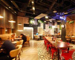 杭州咖啡厅设备回收