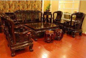 杭州回收红木家具,仿古家具回收,旧家具回收