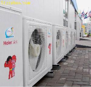 杭州二手空调回收,品牌空调回收