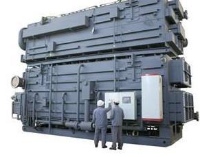 杭州空调回收,制冷设备回收,冷库回收