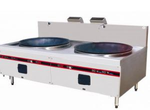杭州二手烘焙设备回收 专业烘焙设备回收 面包房设备回收