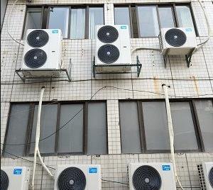 杭州空调回收、二手空调回收、回收旧空调、分体式、柜式、春兰空调回收、美的空调回收、格力空调收购