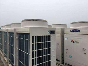 杭州二手空调回收,杭州空调回收电话,杭州中央空调回收,分体空调回收,水系统空调回收